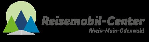 Reisemobil-Center-Rhein-Main-Odenwald