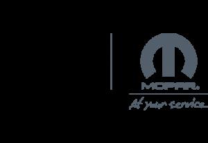 Jeep | MOPAR