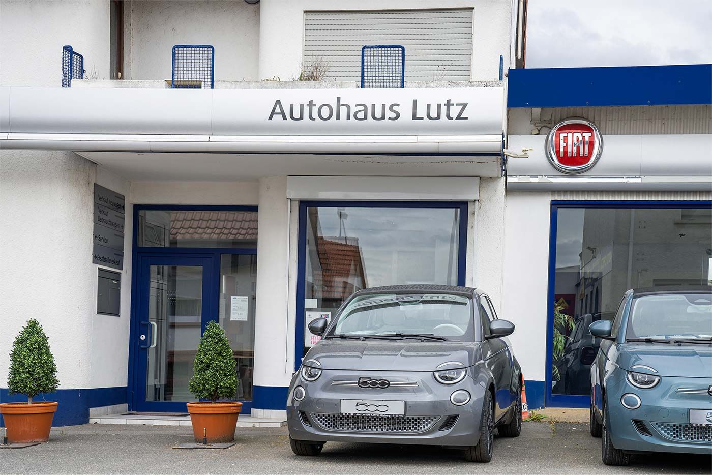 autohaus-lutz-otzberg-nieder-klingen-fiat