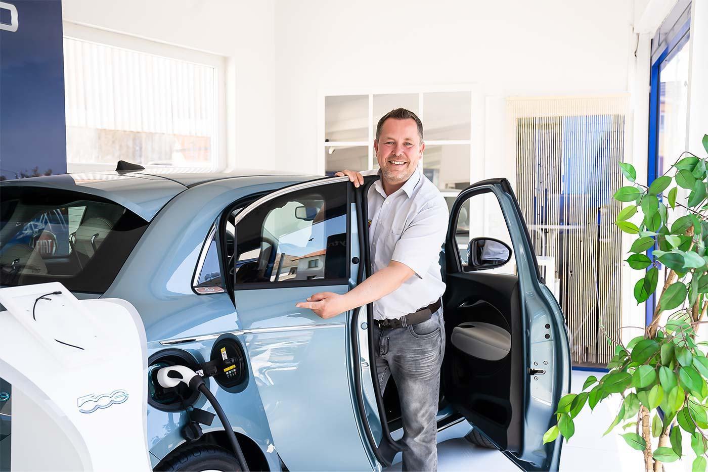 fiat-elektro-500er-elektroauto